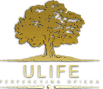 ULIFE - Perfekcyjna opieka